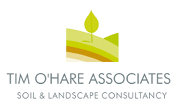 Accreditation tim ohare associates
