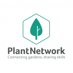 Accreditation Plant Network