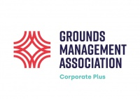 Accreditation Grounds Management Association corporate plus