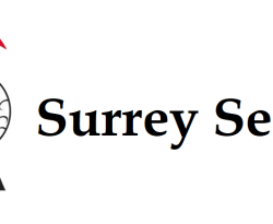 BIGGA Surrey Section: Partners Day - Education Event