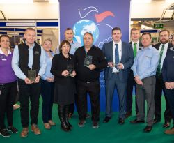 TOPSOIL joins BIGGA South East Regional Partnership scheme for 2019